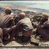 1945年 5月13日 『村全体を破壊する命令』