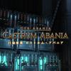 【FF14】カストルム・アバニアを分析してみた