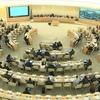 第42回人権理事会:(25回会合)ポルトガル、ブータン、ドミニカおよび北朝鮮の普遍的定期的審査結果を採択