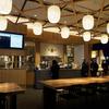 「お米」がキーワードのライフスタイルショップAKOMEYAが運営する、「AKOMEYA食堂」東急プラザ渋谷に行った話し。