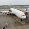 SASスカンジナビア航空機でコペンハーゲンから成田まで超快適!【2019年ヴェネツィア&ウィーン旅行㊼】