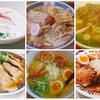 【名古屋駅ラーメンおすすめ店舗】グルメブロガーが選ぶ美味しいラーメン店はここだ!