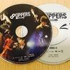 関ジャニ∞ 8UPPERS LIVE TOUR 感想前半