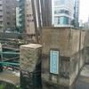 都内観光に便利でオトクな浅草橋、出張族オススメのホテルとともにご紹介。