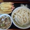 【悲報】川越の人気うどん店「麺蔵」が閉店していた....