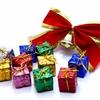 【キャンペーン開始!】CAMPFIRE Ownersがメール登録でAmazonギフト券抽選プレゼント!