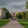 イギリス王室とイギリス社会の人種差別問題