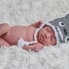 👶アメリカで出産🍼
