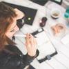 転職失敗から学んだ仕事のミスマッチを防ぐ3つの選択基準