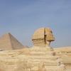 エジプト旅行のマストアイテム7選!おすすめの持ち物を紹介します