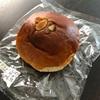 割とパンが好きな36歳が築地木村屋さんにまたまた行ってきました!!の巻