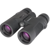 MEADE Rainforest Pro 8x42のレビュー。【8倍42mm、双眼鏡】