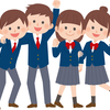 激アツ!青春⭐︎新入部員勧誘大作戦