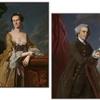 ボストン美術館の至宝展 Ⅲ アメリカン・ドリーム ー自国の美術を収集するボストニアンたち