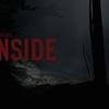 【ゲームレビュー】INSITE 世界観と物語に引き込まれる作品