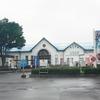石巻駅&石ノ森章太郎萬画館