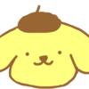 【ゆるかわキャラクター】ポムポムプリン・コジコジのツイートはいやされる