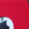 iPhone  『ケンタッキーフライドチキン』公式アプリを徹底攻略してみました