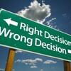 どうして守りの意思決定をするの?企業とエラーの文化