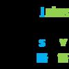 英文の構造と構成要素~役割とパーツで5文型を理解~