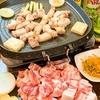 【オススメ5店】下北沢・代々木上原(東京)にあるサムギョプサルが人気のお店