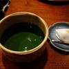 茶道の始め方(茶道教室の選び方など)【習い事】