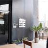 回基(フェギ)駅近くの落ち着けるカフェ「FOUR B」がオススメ
