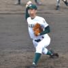 2019年 高校野球選手権大会 関東・東京 予想&展望