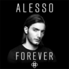 If It Wasn't For You - Alesso 歌詞和訳
