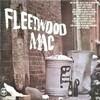 この人の、この1枚『フリートウッド・マック(Peter Green's Fleetwood Mac)/フリートウッド・マック(Fleetwood Mac)』