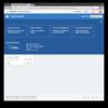 Oracleサポートに問い合わせを始めるための流れについて