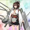 【艦これ】戦闘航空母艦、出撃せよ!
