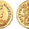 歴史は繰り返す。イギリスの英雄アーサー王と西ローマ皇帝の驚く共通点とは
