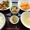 陳建一【スーツァンレストラン陳】高松店でピリ辛中華料理のランチ
