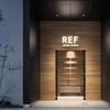 18歳以下添い寝無料、露天風呂大浴場も入れてコスパ抜群!レフ熊本 by ベッセルホテルズ