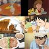 宝島10話演出:絶望の船