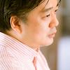 第10回 道なき道をゆく、現代音楽のスペシャリスト 松平敬(バリトン)