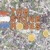 stone roses / STONE ROSES