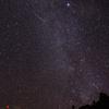 【旅の濃密度アップ】南アフリカのケープタウンから見るふたご座流星群が圧巻すぎて