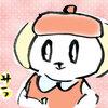 漫画家スコ12