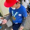 年少 小さいぐみさんの「幼稚園の1日」