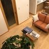 モデルハウスの宿泊体験!無暖房でもあたたかい家