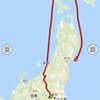 東京から北海道へ!フェリーに乗ってキャンプしに行ってきました!⑥