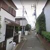 景観の醜い日本にガイジンもびっくり。
