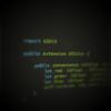 新しいアプリを作るときによく使うSwift Extension集