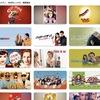 【iTunes Store】「コメディ映画 」102円レンタル 期間限定価格