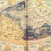 【覇権の歴史】胡椒(こしょう)と砂糖で、16世紀以降の西欧の歴史を語ってみる