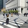 #248 緊急事態宣言初日の東京…日中の都心には多くの人、劇的変化見受けられず
