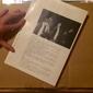 レトリカ新刊『RhetoricaJournal vol.2 特集:Fantasy is Reality』を第24回文学フリマ東京で頒布します(カ-36Merca様ブース委託)