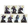 【ツイステ】『アクリルスタンド』ディズニー ツイステッドワンダーランド 全7種【スケーター】より2020年12月発売予定♪